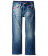 Levi's® Kids - Taylor Bootcut Jean (Little Kids)