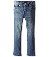 Levi's® Kids - Girls' Sweetie Skinny Jean (Little Kids)