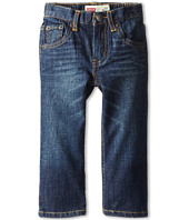 Levi's® Kids - 526™ Regular Fit Elastic Waistband Jean (Infant)