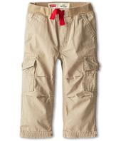 Levi's® Kids - Cargo Pull On Pant (Infant)