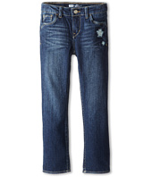 Levi's® Kids - Lola Glitter Slim Straight (Little Kids)