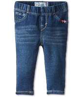 Levi's® Kids - Addison French Terry Legging (Infant)