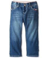 Levi's® Kids - Brandi Skinny Jean (Infant)