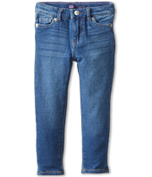 Levi's® Kids - Super Skinny Knit Jean (Toddler)
