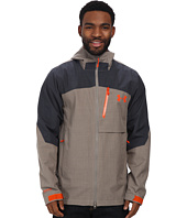 Under Armour - UA Armourstorm® Admiral Jacket