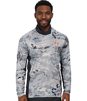 Under Armour - UA Ridge Reaper Hydro Hoodie