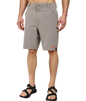 Under Armour - UA Ridge Reaper Hydro Short