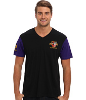 U.S. POLO ASSN. - U.S. Polo Assn. Crest T-Shirt