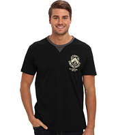 U.S. POLO ASSN. - Crew Neck Short Sleeve T-Shirt