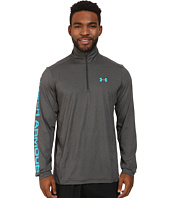 Under Armour - UA Iso-Chill Element 1/4 Zip Top
