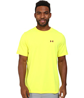 Under Armour - UA Iso-Chill Element Crew Top