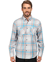 Under Armour - UA Chesapeake L/S Plaid Shirt