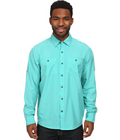 Under Armour - UA Chesapeake L/S Shirt