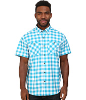 Under Armour - UA Chesapeake S/S Plaid Shirt