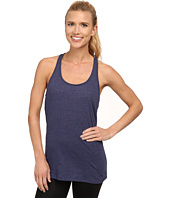 Under Armour - UA Ultimate Tank