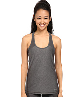 Under Armour - HeatGear® Alpha Tank