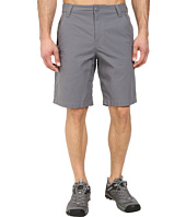 Under Armour - UA Chesapeake Short