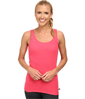 Under Armour - UA Double Threat Tank