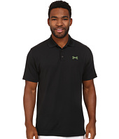 Under Armour - UA Fish Hook Polo Shirt