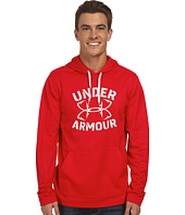 Under Armour - UA Dockside Hoodie