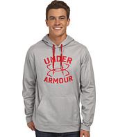Under Armour - UA Dockside Hoodie