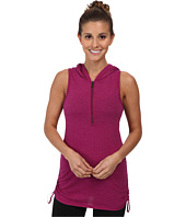 Under Armour - UA Perfect Sleeveless Hoodie