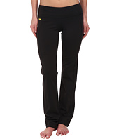 Lole - Motion Straight Leg Pant