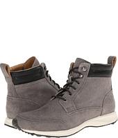 Cole Haan - Branson Sneaker Boot