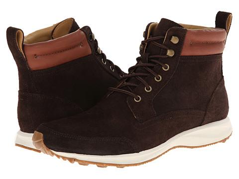 2.8折热卖,Cole Haan Branson男士休闲靴