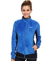 Patagonia - R2® Fleece Jacket