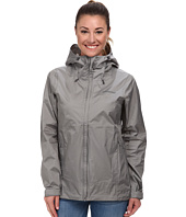 Patagonia, Coats & Outerwear, Women | Shipped Free at Zappos
