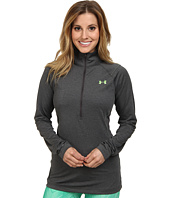 Under Armour - UA Iso-Chill Meridian 1/2 Zip Top