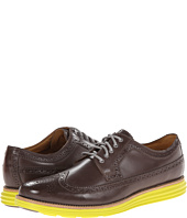 Cole Haan - Lunargrand Long Wing