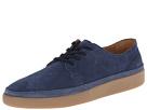 Cole Haan Ridley Blucher Sneaker