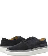 Cole Haan - Ridley Blucher Sneaker
