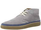 Cole Haan Ridley Chukka (Ironstone Suede)