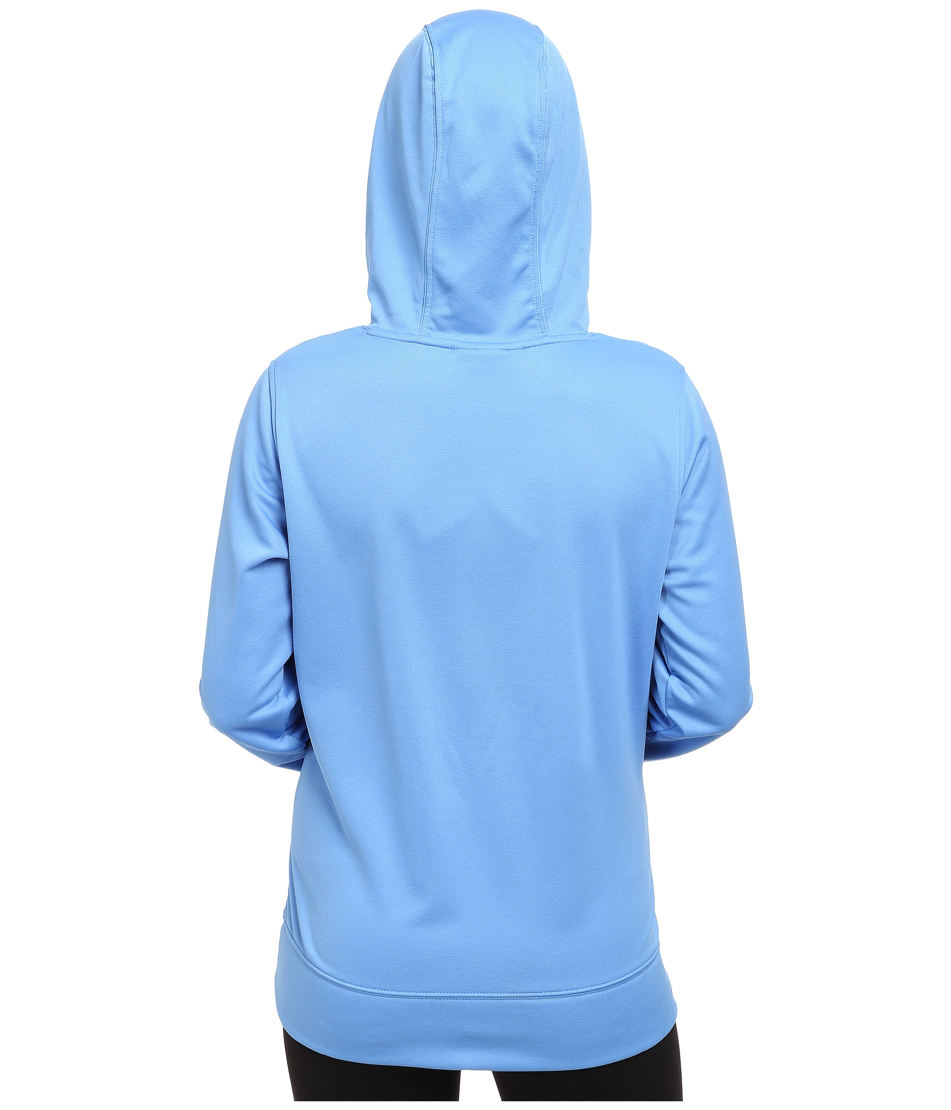 Under armour us storm fish hook hoodie for Under armour fish hook