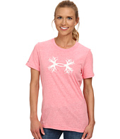 Under Armour - UA Antler Tri Blend Tee