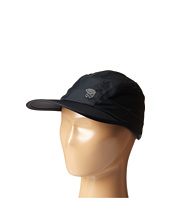 Mountain Hardwear - Plasmic™ EVAP Baseball Cap