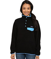 Patagonia - Lightweight Synchilla® Snap-T® Fleece Pullover