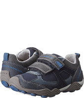 Geox Kids - Jr Arno 11 (Big Kid)