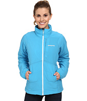 Patagonia - Nano-Air™ Jacket