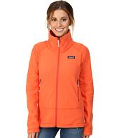 Patagonia - Emmilen Jacket