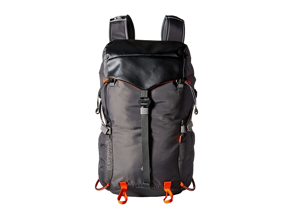 Mountain Hardwear - Scrambler 30 OutDry