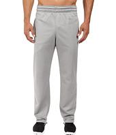 Under Armour - Armour® Fleece Storm Pant
