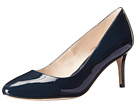 Cole Haan Bethany Pump65