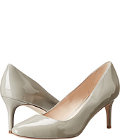 Cole Haan - Bethany Pump 65
