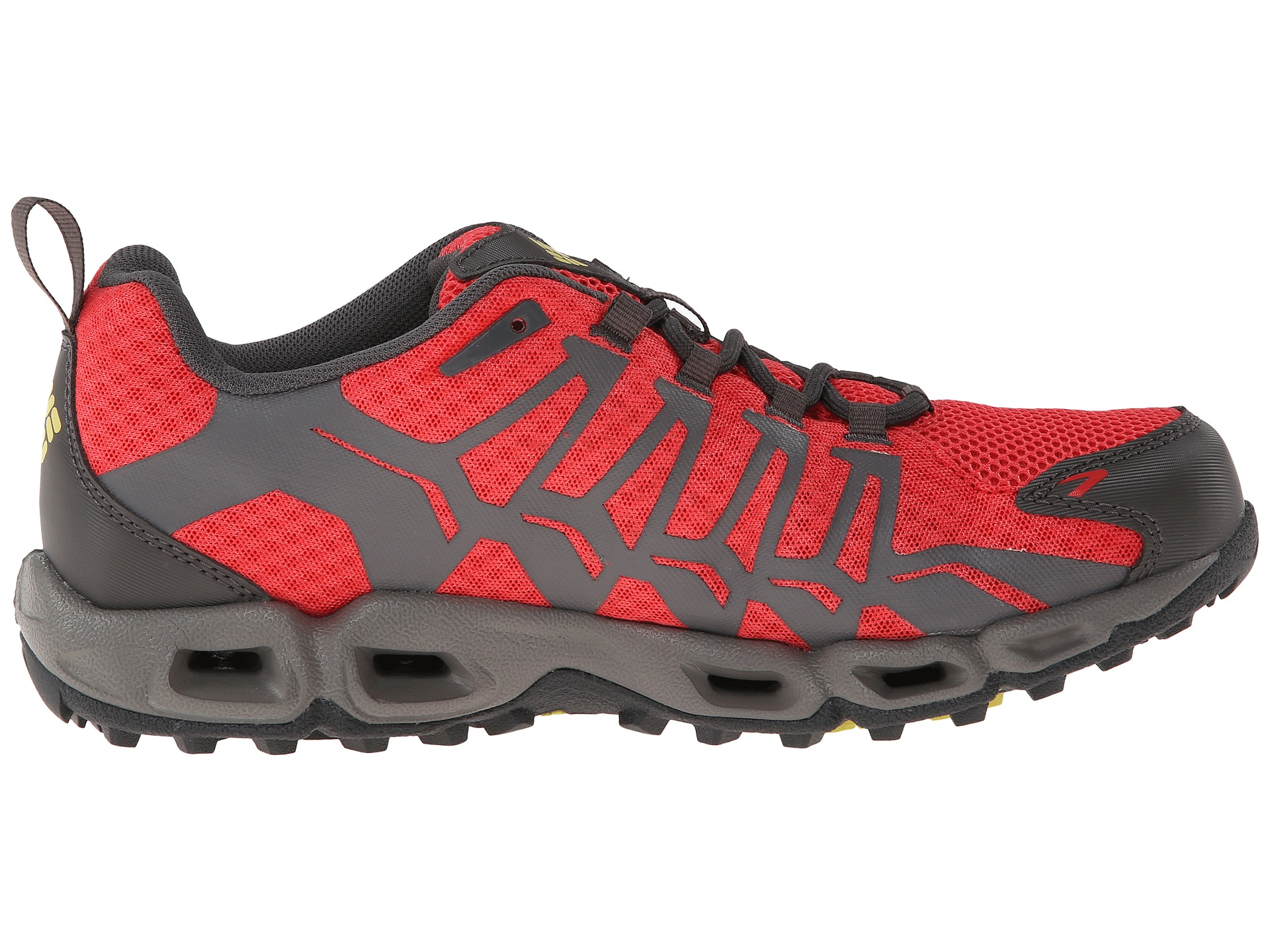 Hiking Shoes For Men Reviews Locomotive Firemens Magazine