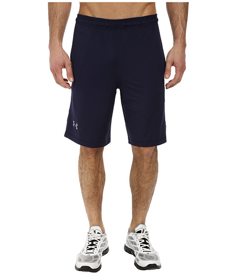 Under Armour UA Raid Short - Midnight Navy/Steel