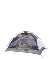 Mountain Hardwear - Shifter™ 2 Tent